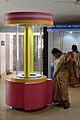 Tornado - Fun Science Gallery - Digha Science Centre - New Digha - East Midnapore 2015-05-02 9422.JPG