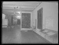 Tornerhalsputa - Livrustkammaren - 62583.tif