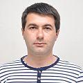 Tornike Kajrishvili.jpg