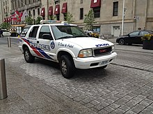 Useful the toronto police amateur athletic association late, than