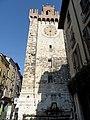 Torre della Pallata - panoramio.jpg