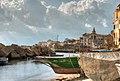 Torrefaro, cerca de Messina. - panoramio.jpg