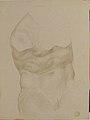 Torso of the Belvedere MET 92.13.12.jpg