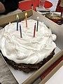 Torta de cumpleaños.jpg