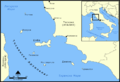 Toskanski arhipelag.png