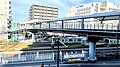 Totsuka Dai-fumikiri Deck01.jpg