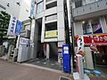Totsukacho, Totsuka Ward, Yokohama, Kanagawa Prefecture 244-0003, Japan - panoramio - 運転太郎 (93).jpg