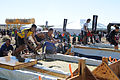 Tough Mudder 130223-F-HT977-045.jpg
