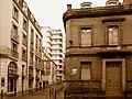 Toulouse - Rue du Rempart Saint-Étienne - 20111231 (1).jpg