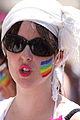 Toulouse Gay Pride 2012 05.JPG