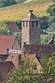 Tour Kesslerturm in Kaysersberg.jpg