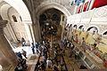 Tour Of The Old City Of Jerusalem (30054272546).jpg