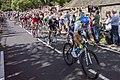 Tour de France, Midhopestones (14587486604).jpg