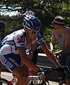 Tour de France 2009, chavanel (22014226010).jpg