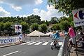 Tour de France 2014 (15263082539).jpg