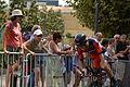 Tour de France 2014 (15447994971).jpg