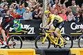 Tour de France 2017, Stage 21 (36097622306).jpg