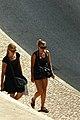 Tourists (3801210079).jpg