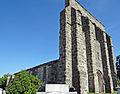 Tourtrès - Église Saint-Pierre -2.JPG