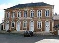 Toutencourt mairie 1.jpg