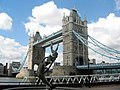 Tower Bridge, London. - panoramio - Pastor Sam (1).jpg