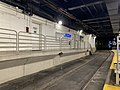 Tower City Shaker platforms, December 2020 (6).jpg