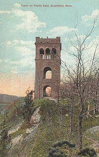 Tower on Poet's Seat Greenfield MA.jpg