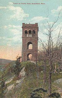 Tower on Poet's Seat Greenfield MA.jpg