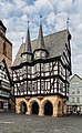 Town hall of Alsfeld (2).jpg