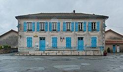Town hall of Roussac (1).jpg