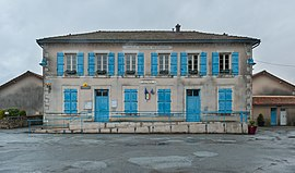 Town hall of Roussac (1).jpg