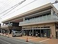 Toyama Asahi Cross Five.jpg