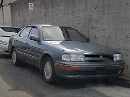Toyota crown jzs141 royalsaloon 2 f.jpg