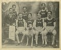 Track stars of the 92nd St. Young Men's Hebrew Association, 1899 (6056995517).jpg