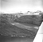 Tracy Arm Glacier, bogs and inlet, August 28, 1969 (GLACIERS 5905).jpg