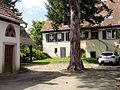 Traenheim Presbytère.JPG