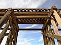 Train trestle over Mojave River, Apple Valley 07.jpg