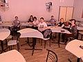Training-for-teachers-2019-Kremenchuk-3.jpg