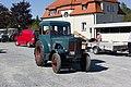 Traktorentreffen Geroldsgrün 2018 - Hanomag R455 (MGK22594).jpg
