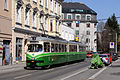 Tram Graz 582 3 Herz-Jesu-Kirche.jpg