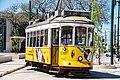 Tramcar (34180937456).jpg