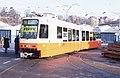 Trams de Genève (Suisse) (5862119605).jpg