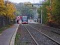 Tramvajová zastávka Starý Hloubětín.jpg
