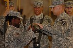 Transfer of Authority From the 385th to the 503rd Military Police Battalion DVIDS83541.jpg