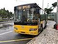 Transmac K390 39.jpg