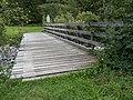 Tranter Flemma Brücke über die Albula, Filisur GR 20190817-jag9889.jpg