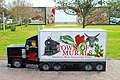 Trash can - truck, Lake Placid, Florida.jpg