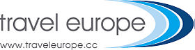 logo de Travel Europe