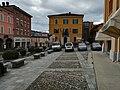 Traversetolo 05.jpg