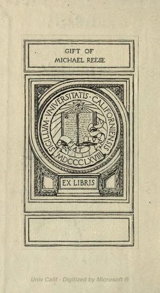 File:Treatise on Currency and Banking.djvu